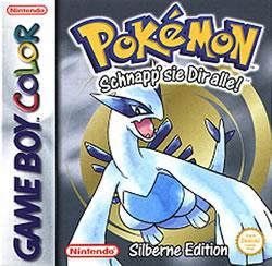 Datei:Pokemon-Silber-Logo.jpg