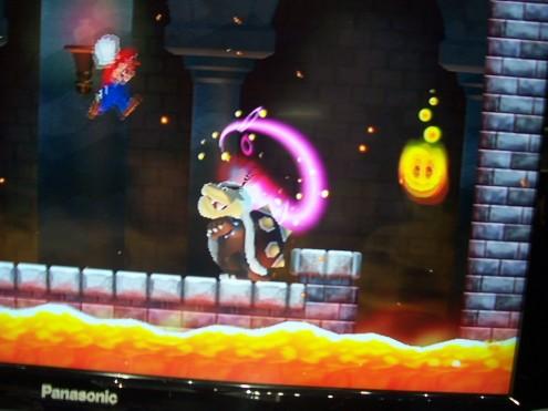 Datei:MortonJrNewSuperMarioBros.Wii.jpg