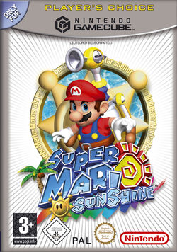 Super Mario Sunshine Cover.jpg