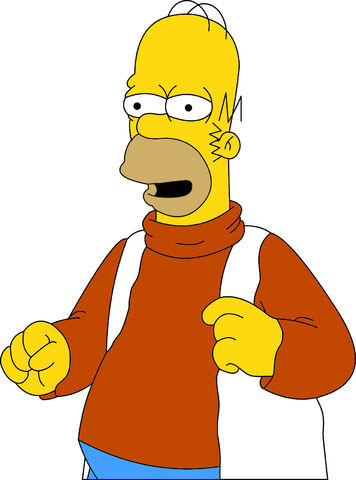 Datei:Homer -7.jpg