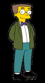 Waylon Smithers jr.png