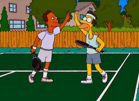 Carl&Lenny.jpg