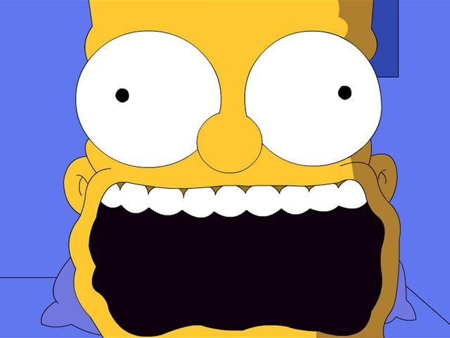 Datei:Mouth-of-bart-simpson.jpg