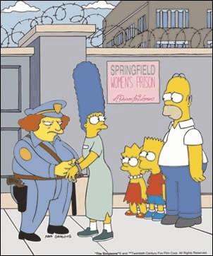 Datei:Marge wird verhaftet.jpg
