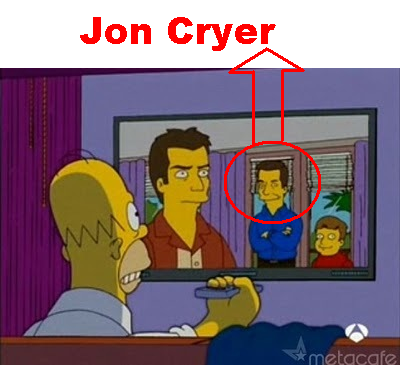 Datei:Simpsons jon cryer.PNG