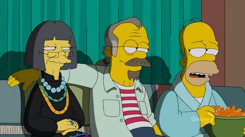 Datei:Homer und Flanders Eltern.png