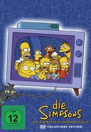 Datei:Simpsons4.jpg