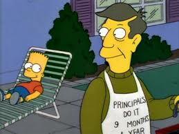 Datei:Bart+Skinner.jpg