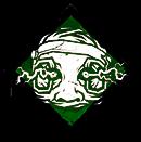 IconPerk monitorabuse green.png