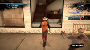 Dead rising 2 case 0 still creek hotel main entrance (3)