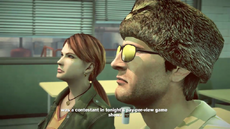 Dead rising 2 case 1-1 cutscene00065 justin tv (35)