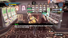 Dead rising 2 workers comp text justin tv (17)