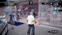 Dead rising 2 marriage makers shopping boxes 1 justin tv