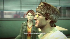 Dead rising 2 case 1-1 cutscene00065 justin tv (29)