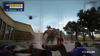 Dead rising helicopter (8)