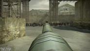 Dead rising overtime mode brock the final battle (13)