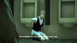 Dead rising 2 chuck the role model cutscene justin tv00091 (6)