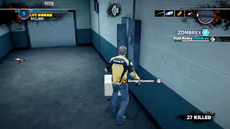 Dead rising 2 case 0 justin tv warehouse start (9)