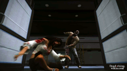Dead rising case 5-1 promise to isabela (4)