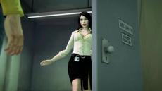 Dead rising 2 case 1-3 cutscene justin tv (24)