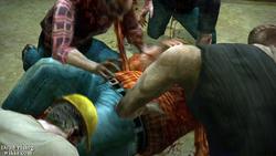 Dead rising zombie ronald (6)
