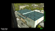 Dead rising helicopter pictures (5)