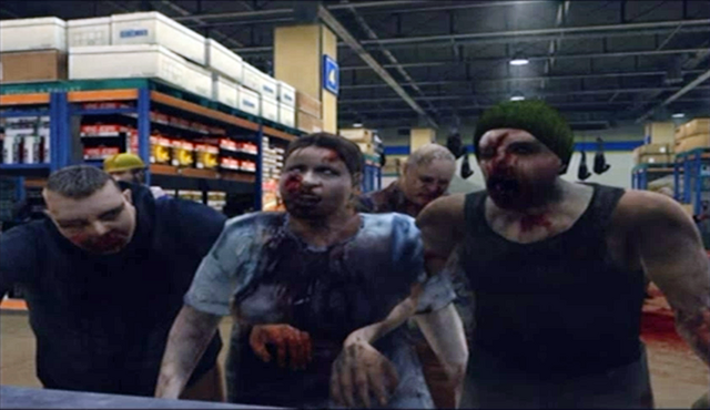 File:Dead rising zombies (18).png
