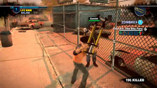 Dead rising 2 case 0 case 0-4 bike forks (18)