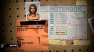 Dead rising 2 case 0 notebook gemini