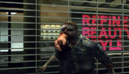 Dead rising hunk of meat 2