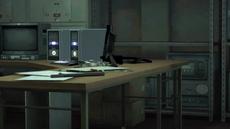 Dead rising 2 case 1-3 cutscene justin tv (23)