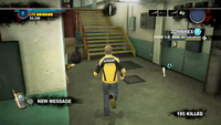 Dead rising 2 00384 workers compensation justin tv
