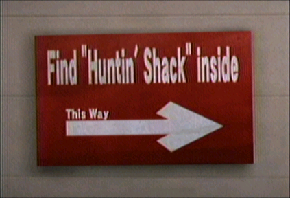 File:Dead rising find huntin shack inside sign.PNG