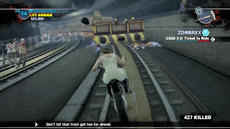 Dead rising 2 Case 2-2 Ticket to Ride justin tv00155 (77)