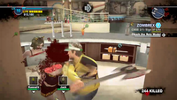 Dead rising 2 welcome to the family justin tv00003 (26)