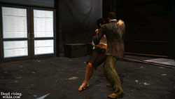 Dead rising case 5-1 promise to isabela (10)