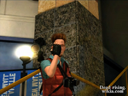 Dead rising kent cut with the same cloth 4