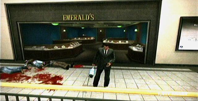 File:Dead rising emeralds.jpg