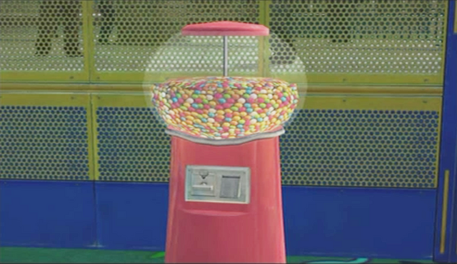 File:Dead rising gumball.png