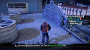 Dead rising 2 case 0 broadsword mommas diner above (2)