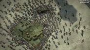 Dead rising overtime mode brock the final battle (34)
