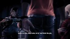 Dead rising 2 case 0 the mechanic cutscene (25)