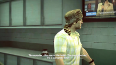 Dead rising 2 case 1-1 cutscene00065 justin tv (7)