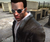 Dead rising downloadable clothing Round Shades Outfit (2)