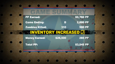 Dead rising 2 case 0 level up 5th after game failed (3)