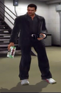 Dead rising Man in Black Outfit xbox live downloaded (3)