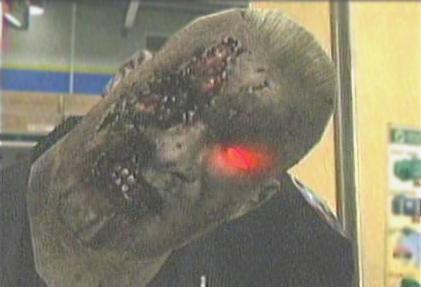 File:Dead rising zombie 11.jpg