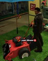 Dead rising correct name for weapons and food (3)