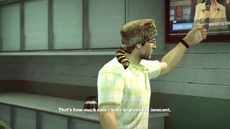Dead rising 2 case 1-1 cutscene00065 justin tv (8)