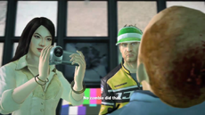 Dead rising 2 case 1-3 cutscene justin tv (18)